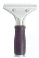 Oates Stainless Steel Handle