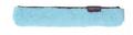 Oates Microfibre Sleeve