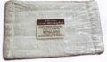 Microbug Pads in Packs of 2