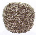 Stainless Steel Scourer 50gm
