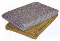 Magic Mesh Scourer in pks of 2