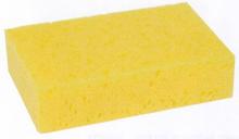 Softy All Purpose Sponge