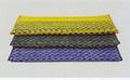 Scrub & Clean Microfibre Covers