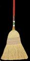 Millet Broom 8 tie