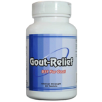gout-relief-150-.png