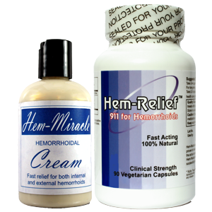 hem-relief-and-hem-miracle-cream