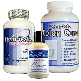 ultimate-hemorrhoids-solution