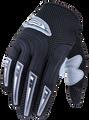 RavX Drifter X Full Finger Glove