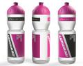 Momsen Ladies Water Bottle 700ml