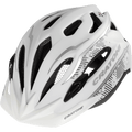 Cratoni C-Smart Helmet