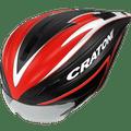 Cratoni C-Pace Helmet