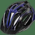Cratoni C-Stream Helmet