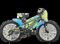 Silverback Spyke 20 2015