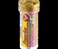 PowerBar 5 Electrolytes 40G Pink Grapefruit
