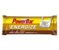 PowerBar Energize Energy Bar 55G Chocolate