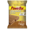 PowerBar Energize Wafer 40G Chocolate Peanut