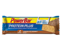 PowerBar Protein Plus 33% Energy Bar 90G Chocolate Peanut