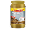 PowerBar Recovery Energy Drink 1.2KG