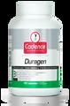 Cadence Nutrition Duragen 120 Capsules