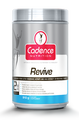Cadence Nutrition Revive 910G Vanilla