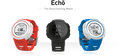 Magellan Echo Watch Series