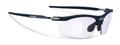 Rudy Project Rydon Impact X Sunglasses (86125)