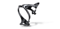 Birzman Carbon Bottle Cage