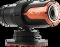 Mio MiVue M350 HD Digital Drive Recorder
