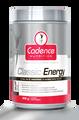 Cadence Nutrition Classic Energy 908G