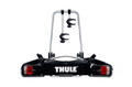 Thule Euroway G2 921 Bike Carrier