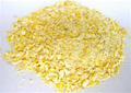 corn feedstock for making ethanol