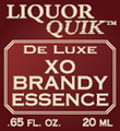 XO Brandy Essence