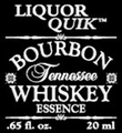 Tennessee Bourbon Whiskey Essence