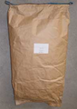 Bulk Liquor  10kg (22lb) 48-Hour Turbo with AG, Distillers yeast, High alcohol yeast.