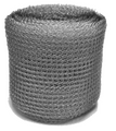 Pure Stainless Steel Packing (1 pound)