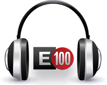 E100 Old Testament Audio FIles (1-50)