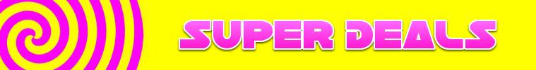 superdeals2.png