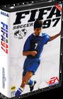 FIFA Soccer 97 - Sega Genesis (Used, Box & No Book)