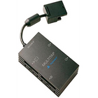 Playstation 2 Original Multitap - PS2 (Used)