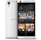 "HTC Desire 626s - Unlocked Smartphone - 5"" Screen, 4G LTE Enabled"
