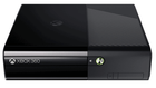 Xbox 360 E 4GB Console Black Model 1538 (Used - X360003)
