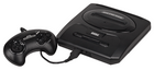 Sega Genesis Console (Used, Excellent Condition)