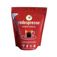 Red Espresso 250g