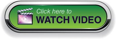 watch-video-button.png
