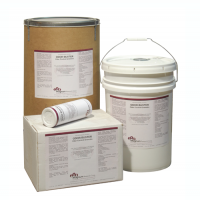 Odor Buster consists of insect-repelling odor control granules.