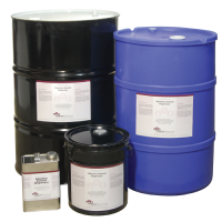 Odorless Solvent Degreaser is a rust-preventing solvent-based cleaner/degreaser.
