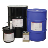 Mag 38 is a penetrating oil and lubricant.