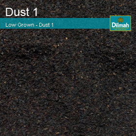dust1.png