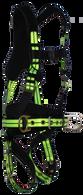 FLEX360 Construction Harness