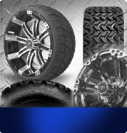 category-wheels-and-tires.png
